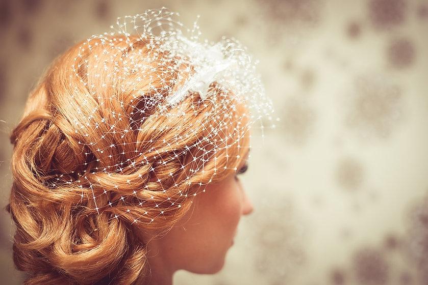 bride-997604_1280.jpg