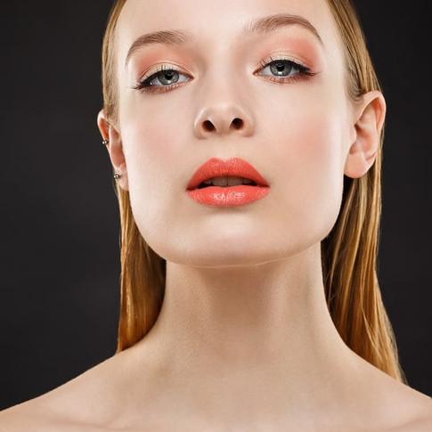 Make Up Maquillage Namur