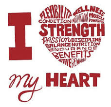 February marks American Heart Month, a great time to commit to a healthy lifestyle and make small ch