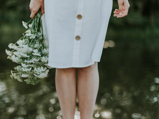 Hogyan válassz a testalkatodnak megfelelő szoknyát?
