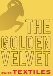 THE GOLDEN VELVET Awards