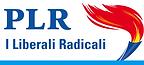 PLR logo