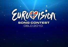 EUROVISION SONG CONTEST... E farò il commento