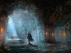 assassin-creed-wallpaper-3.jpg