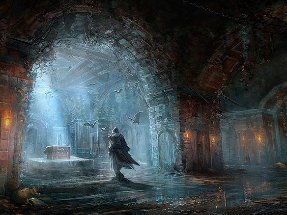 assassin-creed-wallpaper-3.jpg