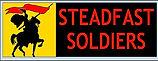 Steafast Soldiers