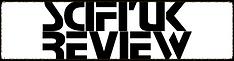 logo.gif 2015-5-28-11:16:46