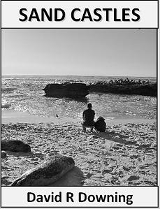 SandCastles.PNG
