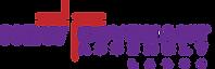 NCALagos_Logo.png