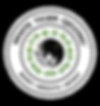 White Tiger Qigong_Emblem White-01.png
