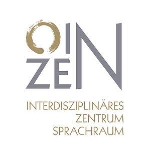 Plott_Tuer_Logo_InZen.jpg