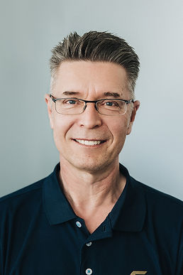 Dr.Jacobsen