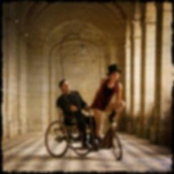 vélo_affiche_medium.jpg