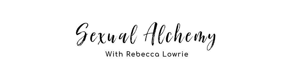 Rebecca Lowrie