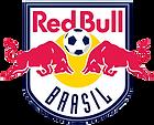 Red_Bull_Brasil.png
