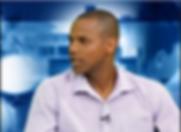 entrevista TV Câmara