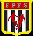 federaçao_paulista.png