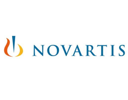 novatrtis.png