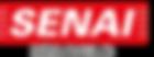 logo-senai_edited.png
