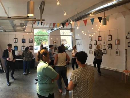Gallery Opening Summer.jpg