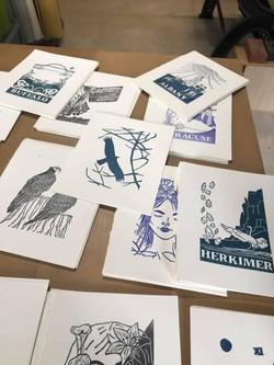 Prints at Pyramid.jpg