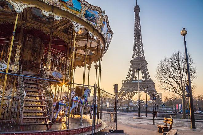 PARIS CARROSSEL.jpg