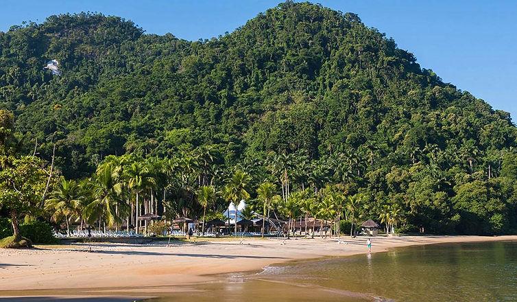 vg-eco-resort-de-angra_praia_1.jpg