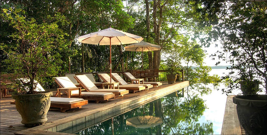 Anavilhanas-Jungle-Lodge_site_01-1200x609.jpg
