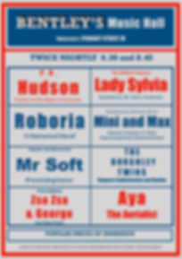 bentley's music hall poster-1.jpg