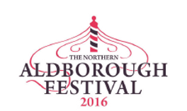 Northern Aldborough Festival Logo.png