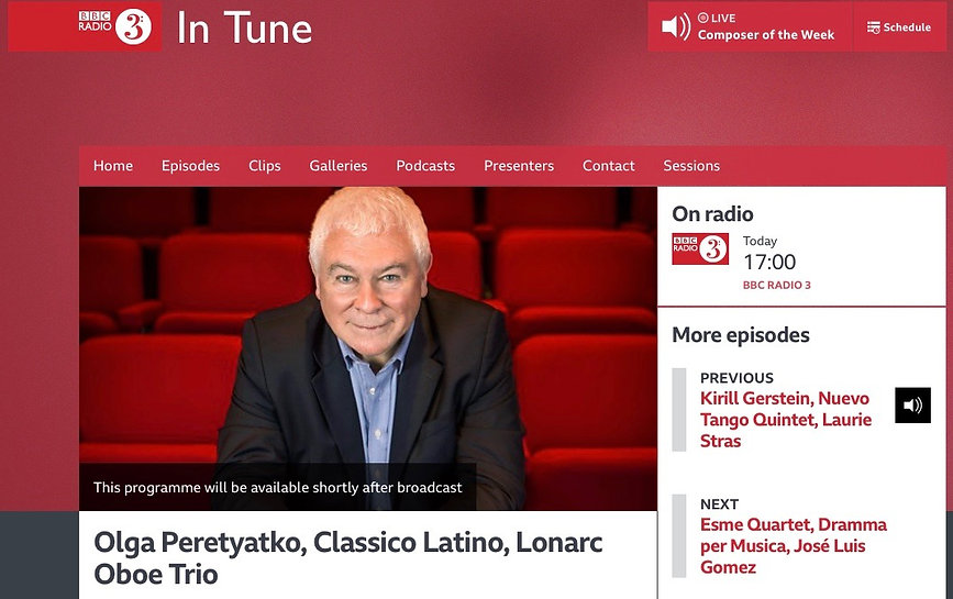 BBCR3 In Tune October 23rd LOT.jpg