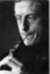 Robin playing the oboe close up.jpg