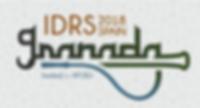 IDRS 2018 Spain.png
