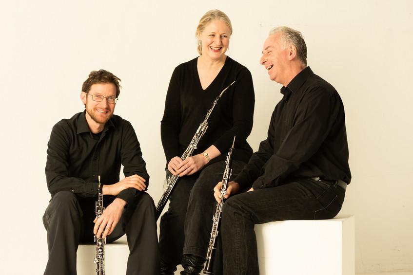 Lonarc Oboe Trio Jan 17