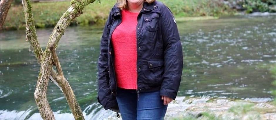 Teta vodič Nera i 8 kratkih pitanja