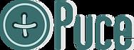 Puce web logo.png