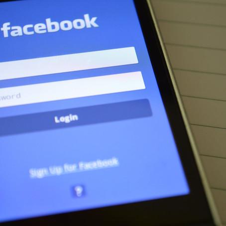 Facebook vai permitir que seus usuários escolham bloquear a contagem de curtidas