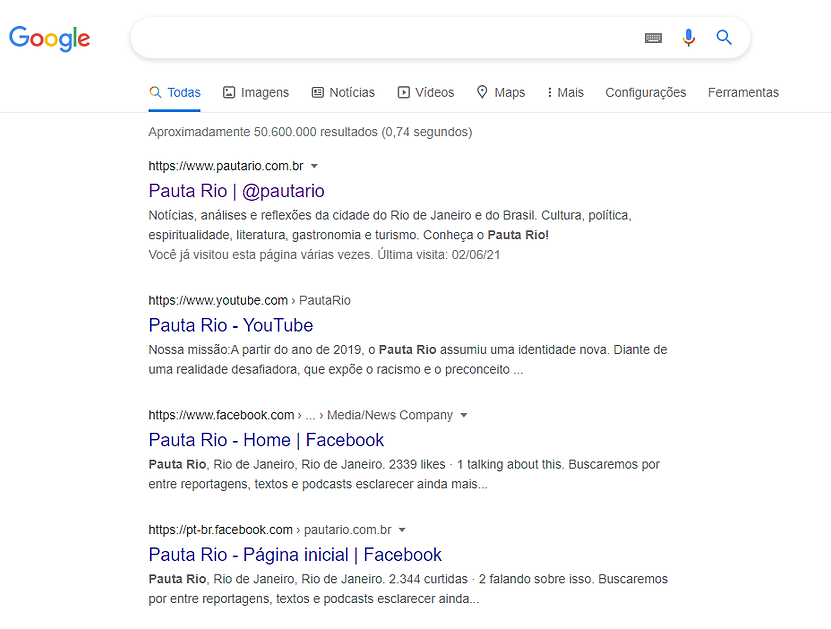 pauta rio google.png