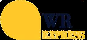 Logo_wr_semfundo.png