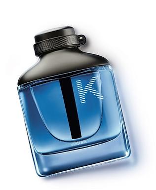 K Masculino Deo Parfum