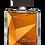 Thumbnail: Perfume Natura Essencial