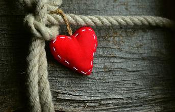 heart-3085515_1920.jpg