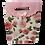Thumbnail: Embalagem presente  LF Variedades Estampa Floral