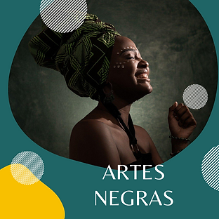 ARTES NEGRAS.png