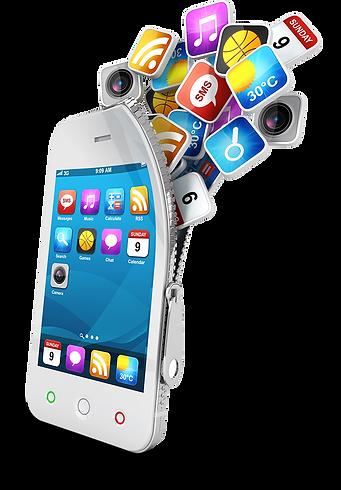 kisspng-social-media-marketing-mobile-ap