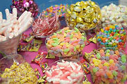 doces3.jpg
