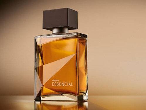 Perfume Natura Essencial