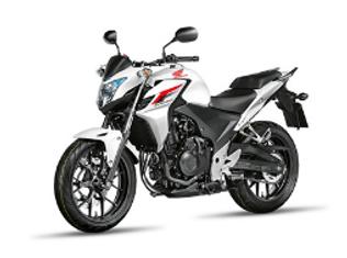 moto1.png