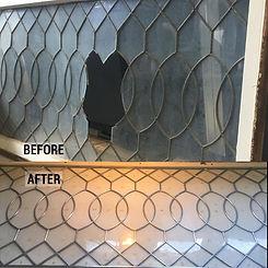 Restored Window.jpg