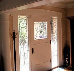 Front Door 01_edited.jpg